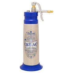 Brymill Cry-Ac® Cryogun