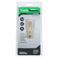 Tradeflame Burners