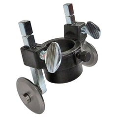 BOC Plasma Cutting Roller Guide for Cut40