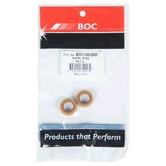BOC Smoothcut 100 Plasma Torch Swirl Ring