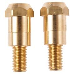 Binzel M6 & M8 Contact Tip Holders