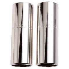 Binzel Abimig Gas Nozzle