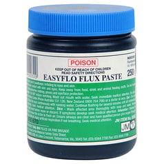 JM Easyflo SB Flux Paste
