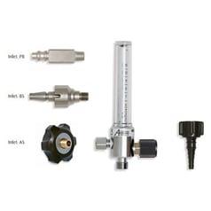 AMVEX Air Flowmeter