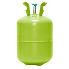 R407F Refrigerant, Disposable