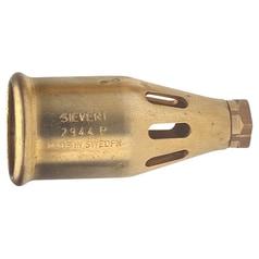 Sievert Power Burner