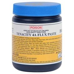 JM Tenacity 4A GP SB Flux Paste
