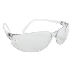UMATTA Barkly Safety Glasses