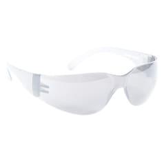 UMATTA 101 Clear Safety Glasses