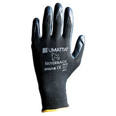 UMATTA Silverback General Purpose Glove