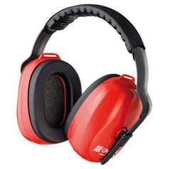 UMATTA Class 5 Headband Earmuffs