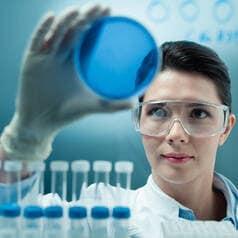 Gases Puros de Laboratório