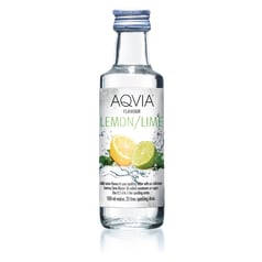 AQVIA Flavours