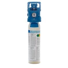 Lustgas / syrgasblandning - LIVOPAN®
