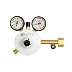 Cylinder regulator MMR