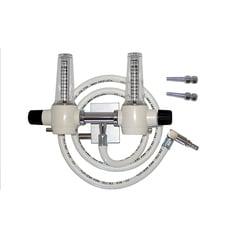 Flowmeter MC 315