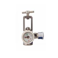 Cylinder regulator MediReg