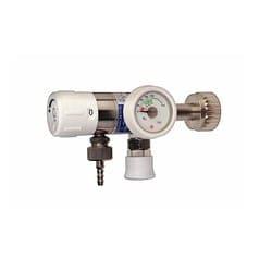 Cylinder regulator MediSelect