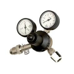 Cylinder regulator Varimed