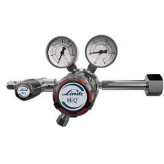 REDLINE® C300 En stegs flaskregualtor med nålventil