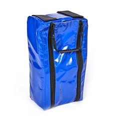 Väska för LIVOPAN tillbehör