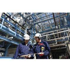 Gas Mixture for other industries