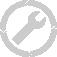 Technical Icon