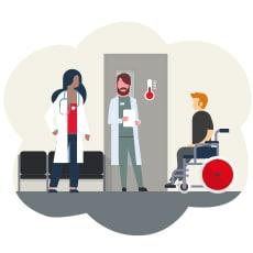 BOC Online Healthcare