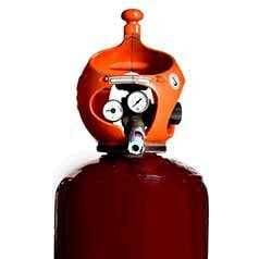 Fuel Gas