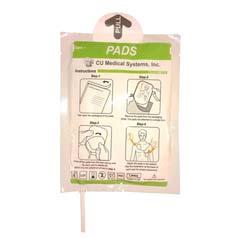 iPAD SP1 Defibrillator Electrodes