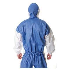 3M 4535 Coverall
