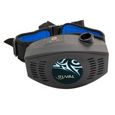 RYVAL PAPR Complete PA700 Blower Kit