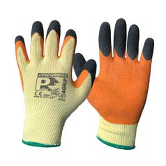 Coloursafe PredPaws Gloves