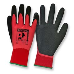 Watersafe Atlantic Gloves