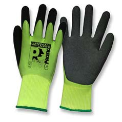 Watersafe Pacific Gloves