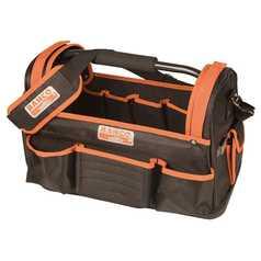 Bahco Tote Tool Bag