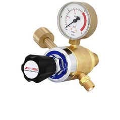 BOC EVOS Multi Stage Oxygen Regulator