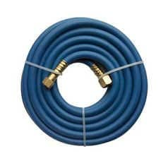 Goodyear Gas Hoses