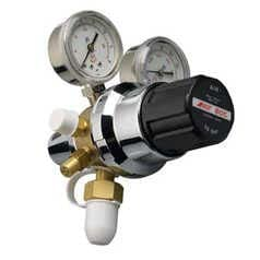 BOC Series 8500 Air Regulator