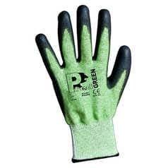 Predator PU Coated Gloves