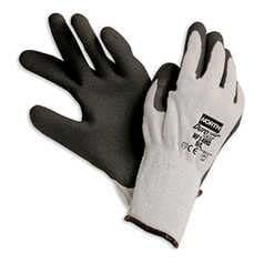 North Duro Task Sub Zero Gloves