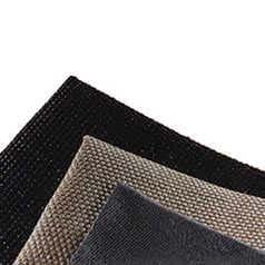 Futuris 1000 Heat-Resistant Blanket