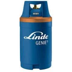 Balloon Gas GENIE® Gas Cylinder