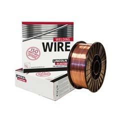 MIG Wire