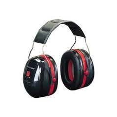 Peltor Optime III Earmuffs
