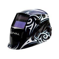 Ryval OHE410 Welding Helmet