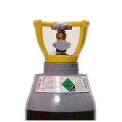 Suregas CO2 Cylinder
