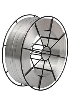 Aluminium Gas Metal Arc (GMA) Wires