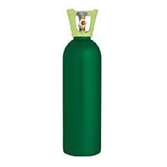 Carbon Dioxide Pure