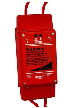 Transarc® Voltage Reducers